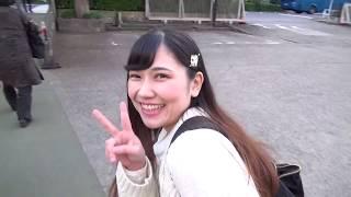 NHKに裁判勝ったので、裁判費用払えって直接NHKに乗り込みました③
