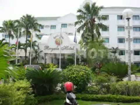 Hotels In GEnsan.flv