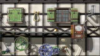 Crazy Machines 2 Trailer