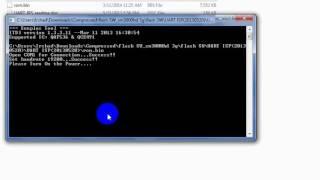 supermax hd 2350 – Videotube