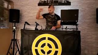 DJ thelakes aka Roy 30.08.2017