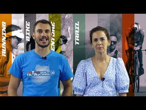 Informativo 04 Arista TV - 31/05/2019