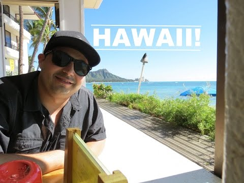 hawaii-for-the-1st-time!---oahu-things-to-do!-hd