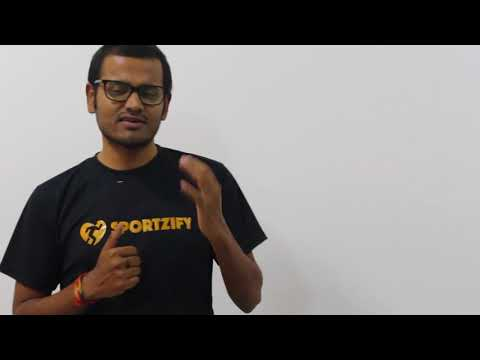 Sportzify's 4 Big Sports Events of 2017 in Bangalore