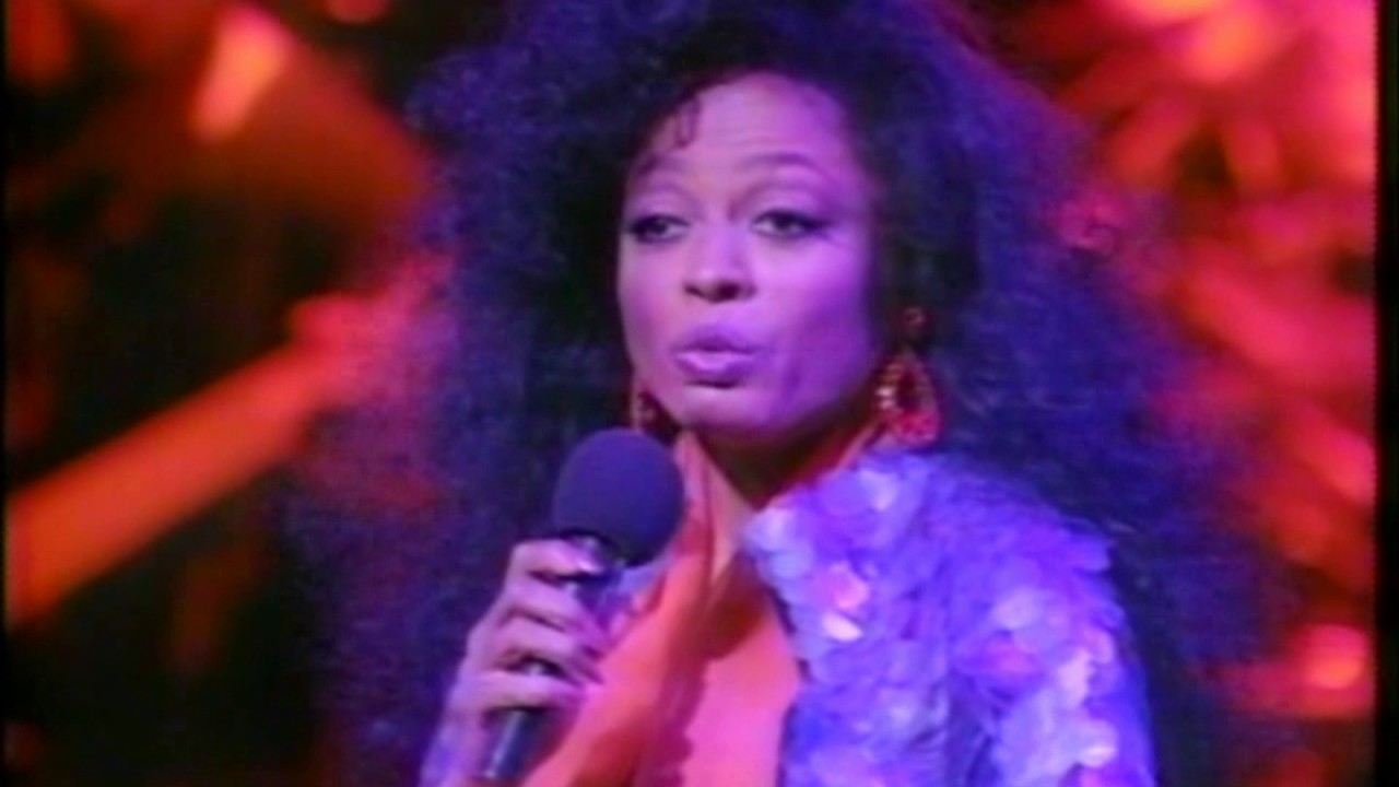 diana-ross-chain-reaction-1498420026