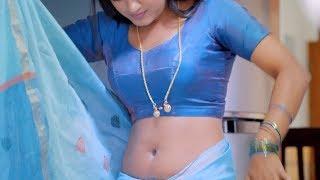 Atrupta Kannada Movie Trailer - 2 || Nagesh Kyalanur, Raghunath Rao.V