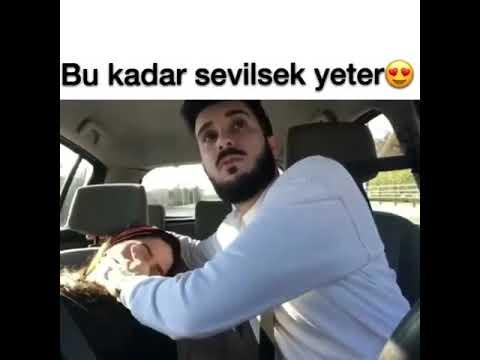 Esl Sevgi   ( Qarwiliqli Abunə isdeyen kanalima abunə olsun)