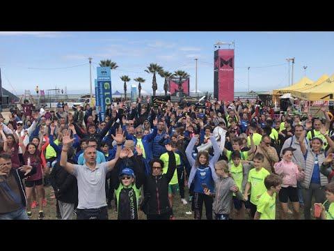 Studenteschi 2019 - Le finali di Porto Sant'Elpidio