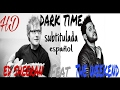 DARK TIMES ED SHEERAN FEAT WEEKEND SUBTITULADA (HD) mp3