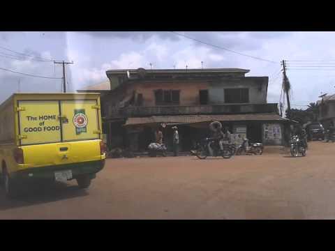 Nnewi, Anambra, Nigeria 20140320 142925