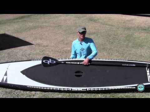 2014 SIC X 14 series SUP paddleboards