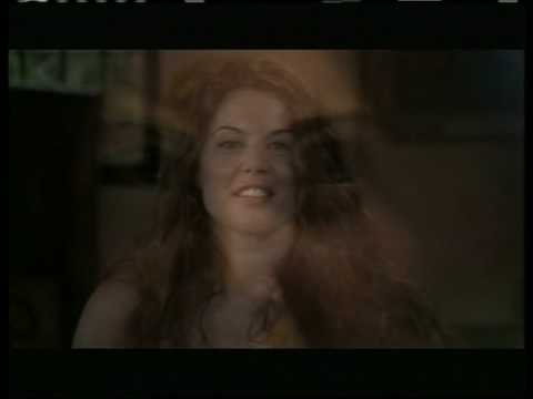 Jacqueline Hyde - Trailer