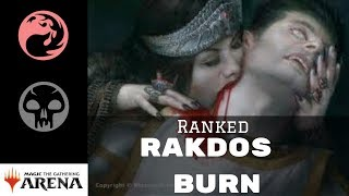 Search: mtg+arena+ranks - Auclip net | Hot Movie | Funny