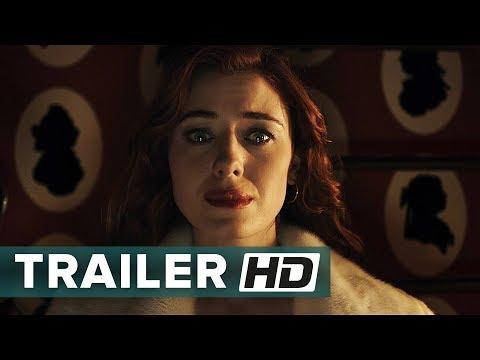 Loro 1 di PAOLO SORRENTINO - Trailer Ufficiale Italiano HD