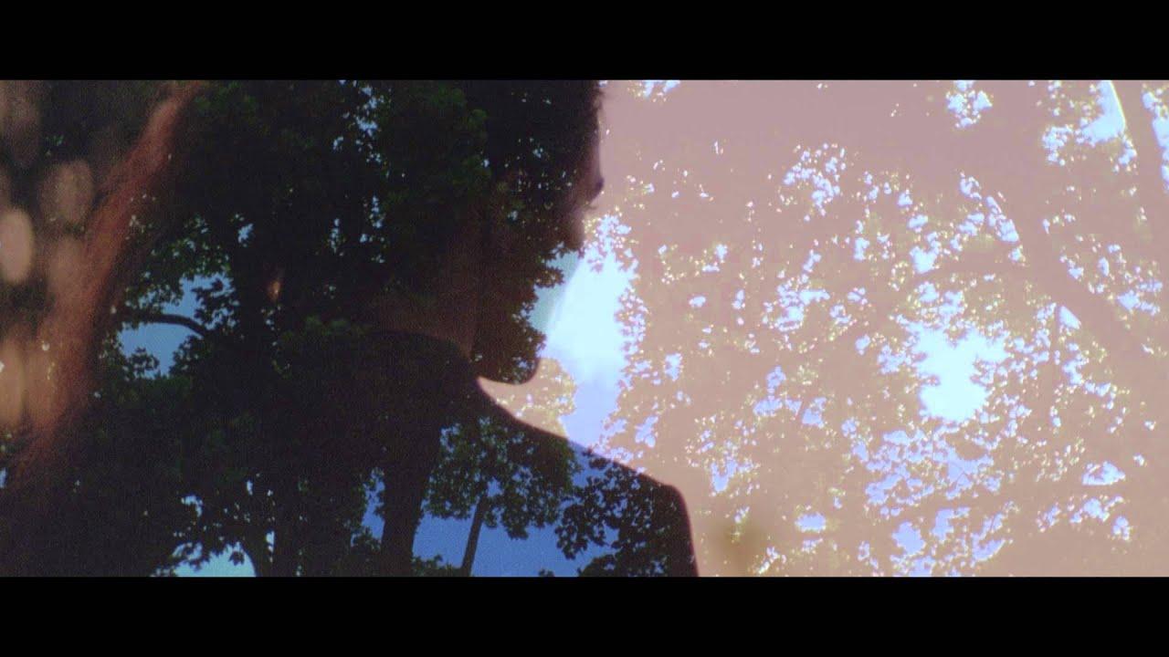 Night lights jessie ware - Jessie Ware Tough Love Official Video Teaser