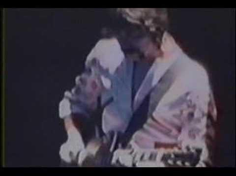Genesis - The Cinema Show -  Six Hours Live mp3