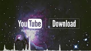 Their Story, Them Seeing - Puddle of Infinity (No Copyright Music) 1 Hour Loop