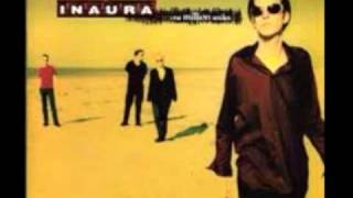 inAura - 90's itch Mp3