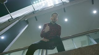 Mike Shinoda - Crossing A Line