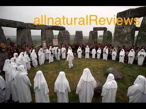 allnaturalReviews:  Elves (1989)