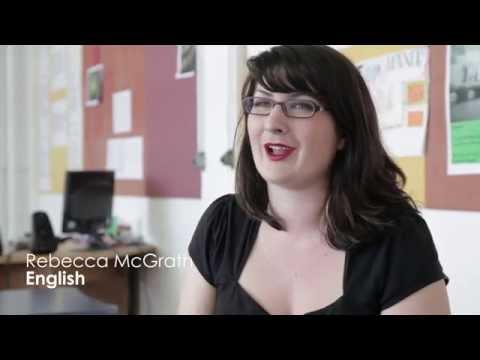 Teach First NZ: The journey so far