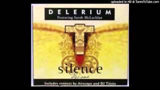 Delerium-feat-Sarah-McLachlan-Silence-Airscape-Remix