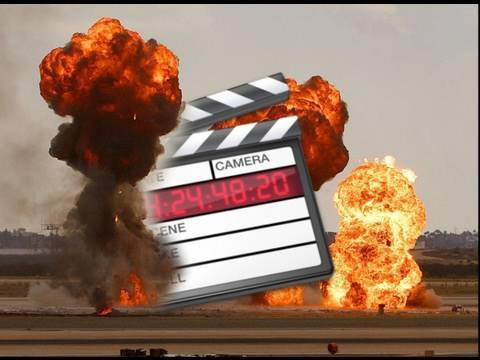 5 YouTube Channels to Learn Amazing Video Effects