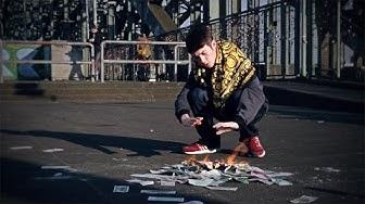 LGoony - Millionen Euro (Offizielles Video)