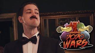 Blutrache | Spandauer Dodo Wars (FINALE) | 65