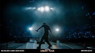 Dream Tour Abbotsford | Diljit Dosanjh Live | Famous Studios