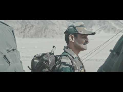JSW Cement TVC 2018 - Hindi (45 Seconds)