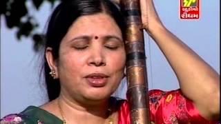Shilvant Sadhu Ne - Gangasati Vani 1