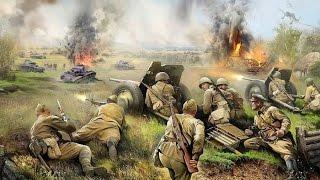 Graviteam Tactics: Shilovo 1942