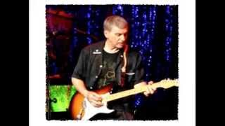 Gambar cover Johnny Rivers - Into To Mystic