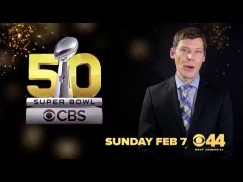 44News Super Bowl Memories - Tommy Mason
