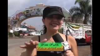 Videos De Mexico El Salto Jal.