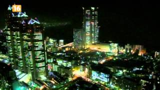 Supernowa - premiera 20 i 21 X, 20:00