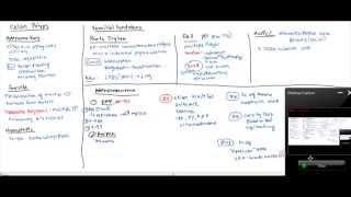 06 Colon Polyps and Colon Cancers
