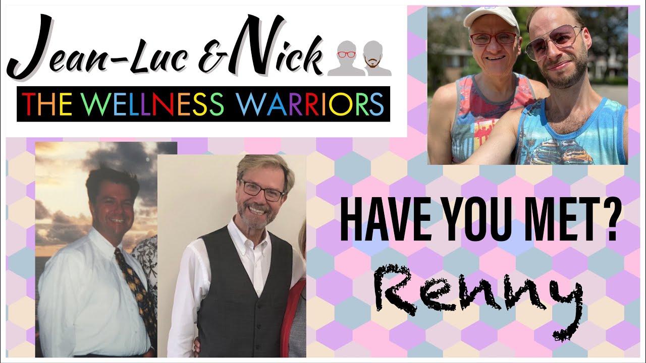 Have You Met? Renny