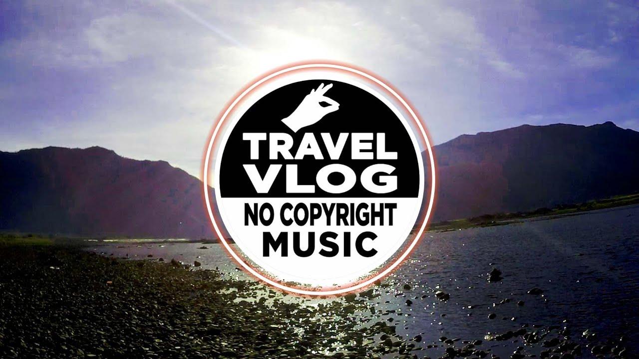Ikson - Paradise (Travel Vlog Background Music) (Free To Use Music)