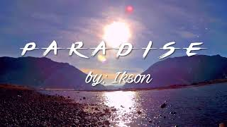 Download Mp3 Ikson - Paradise  Travel Vlog Background Music   Free To Use Music