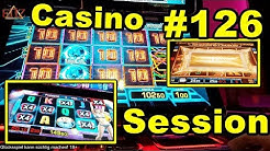 Casino Session #126 - KNOCKOUT & Spielo Pur | ENZ 2020