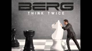 Berg - Soul Provider - Official