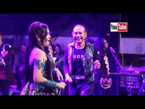 Dian Marshanda & Paijo Londo - Ojo Salah Faham [OFFICIAL]