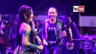 Download Dian Marshanda feat. Paijo Londo - Ojo Salah Faham [OFFICIAL]
