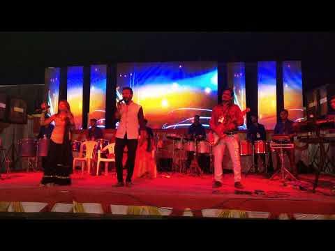 Jay Sound Deesa 9998576660 janjar navratri palanpur full moj 2018