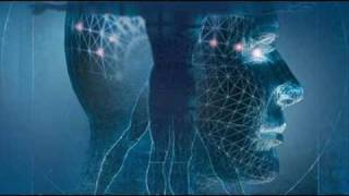 The Divided Mind - The Epidemic of Mindbody Disorders (2 of 5)