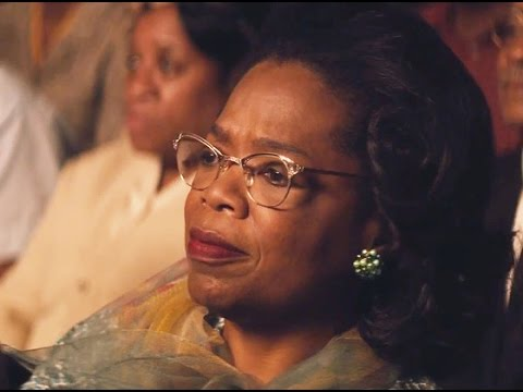 President Barack Obama Hosts Selma Screening at the White House: Oprah Winfrey, Common & More Attend