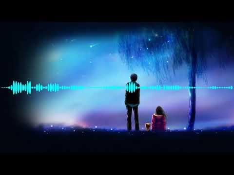 || Nightcore || Irina Rimes feat. Killa Fonic - Bandana