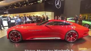 Top 5 Sports Concept Cars of the Future.Спорт концепт кары будущего